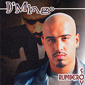 Play & Download Rumbero Soy by D'Mingo | Napster
