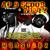 Play & Download AP.9 & Scoob Nitty Presents: Mobstaz by AP9 | Napster