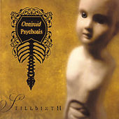 Stillbirth by Oneiroid Psychosis