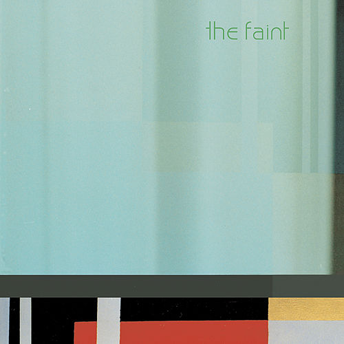 Play & Download Media by The Faint | Napster