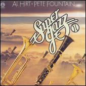Super Jazz by Al Hirt