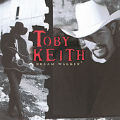 Play & Download Dream Walkin' by Toby Keith | Napster