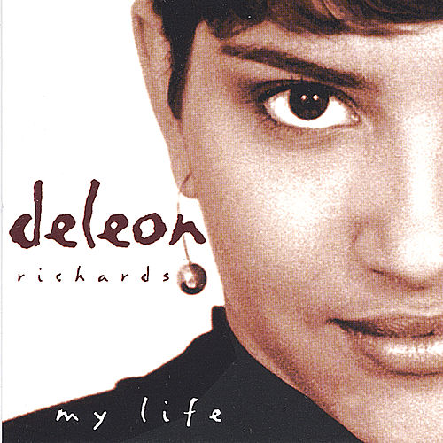 Play & Download My Life by DeLeon Richards | Napster