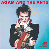 Prince Charming by Adam Ant