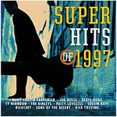 Play & Download Super Hits Of 1997 by Various Artists | Napster