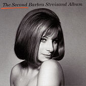 The Second Barbra Streisand Album by Barbra Streisand