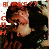 C.B.H. by Blanks 77