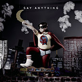 Play & Download Say Anything by Say Anything | Napster