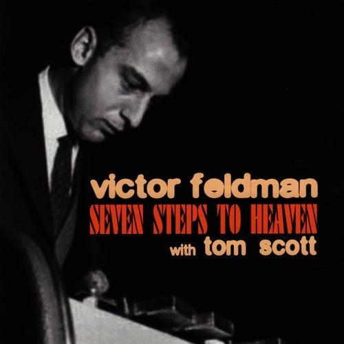 Seven Steps to Heaven by Victor Feldman