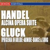 Play & Download Handel: