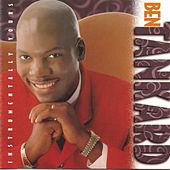 Instrumentally Yours by Ben Tankard