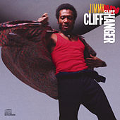 Cliffhanger by Jimmy Cliff