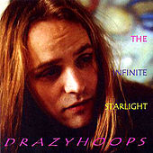 Play & Download The Infinite Starlight by Drazy Hoops | Napster