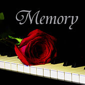 Memory by Music-Themes