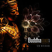 Play & Download Buddha Sounds Vol 5: New Mantram by Buddha Sounds | Napster