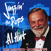 Play & Download Jazzin' At The Pops by Various Artists | Napster