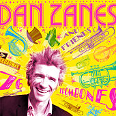 Play & Download 76 Trombones by Dan Zanes | Napster