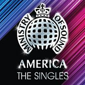 Play & Download Ministry of Sound: The Singles by Various Artists | Napster