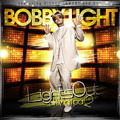 Play & Download Dirty Girl Part 2 by Bobby Light | Napster