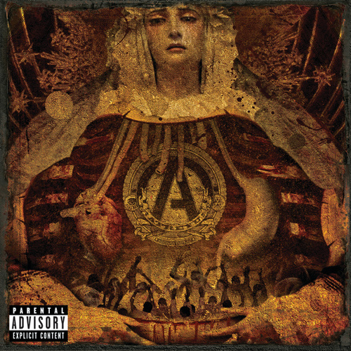 Play & Download Congregation of the Damned by Atreyu | Napster
