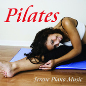 Play & Download Pliates by Music-Themes | Napster