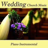 Wedding Church Music by Music-Themes
