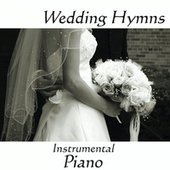 Play & Download Wedding Hymns by Music-Themes | Napster