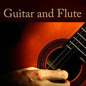 Guitar & Flute by Music-Themes