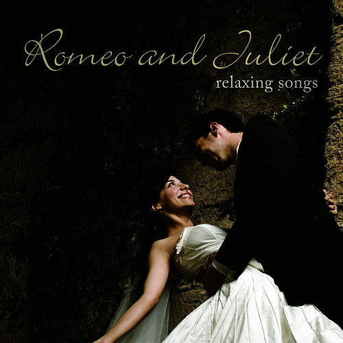 Play & Download Romeo & Juliet - Relaxing Songs by Music-Themes | Napster
