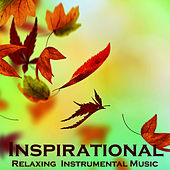 Inspirational - Relaxing Instrumental Music by Music-Themes