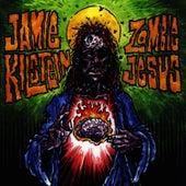 Zombie Jesus by Jamie Kilstein