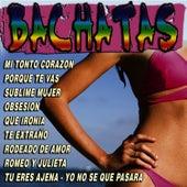 Play & Download Bachatas by Grupo De Bachata | Napster