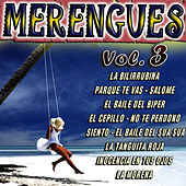 Play & Download Merengues Vol.3 by Grupo Merenguisimo | Napster