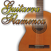 Guitarra Y Cante Flamenco by Various Artists