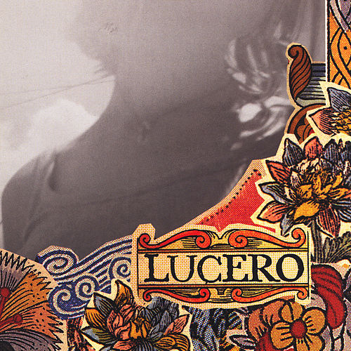 Play & Download That Much Further West by Lucero | Napster