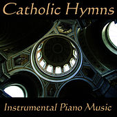 Play & Download Catholic Hymns by Music-Themes | Napster