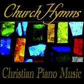 Church Hymns by Music-Themes