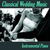 Play & Download Classical Wedding Music by Music-Themes | Napster