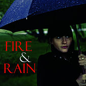 Fire and Rain by Music-Themes