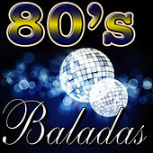 Play & Download 80'S Baladas by The Eighty Group | Napster