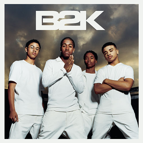 Play & Download B2K by B2K | Napster