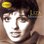 Ultimate Collection by Liza Minnelli