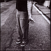 Play & Download Nico [ECD]4 by Blind Melon | Napster