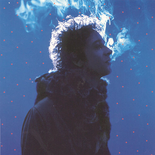 Play & Download Bocanada by Gustavo Cerati | Napster