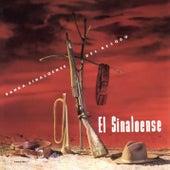 Play & Download El Sinaloense by Banda El Recodo | Napster