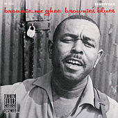 Play & Download Brownie's Blues by Brownie McGhee | Napster