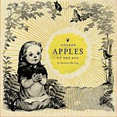Play & Download Golden Apples Of The Sun by Caroline Herring | Napster