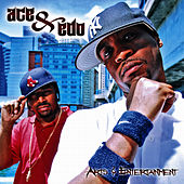 Play & Download Arts & Entertainment by Masta Ace | Napster