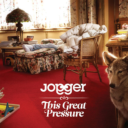 Play & Download This Great Pressure by Jogger | Napster