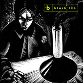 Play & Download Your Body Above Me by Black Lab | Napster